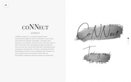 The Agency Connect | theagencyconnect.com
